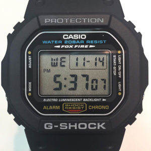 casio_g_shock